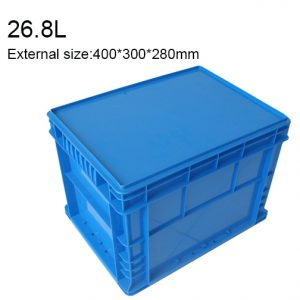 Wholesale Stackable Storage Binsplastic storage totes and crates
