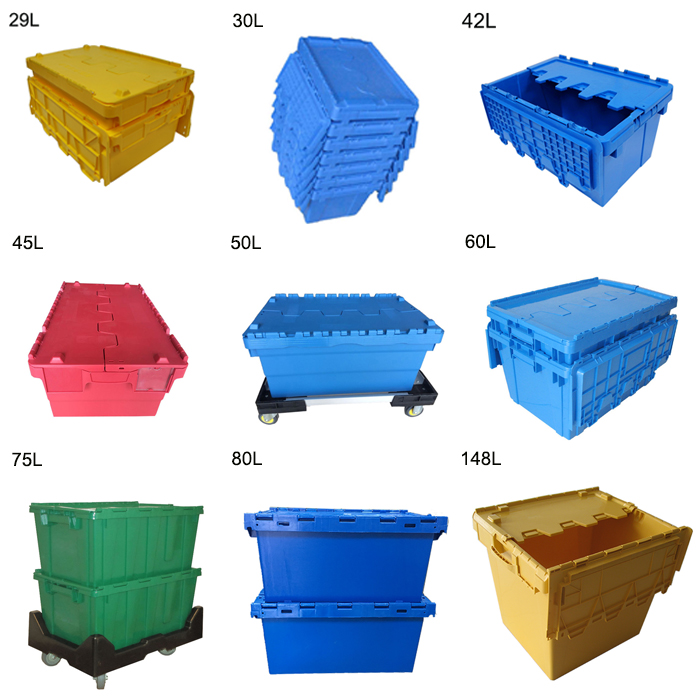 attached lid container suppliers